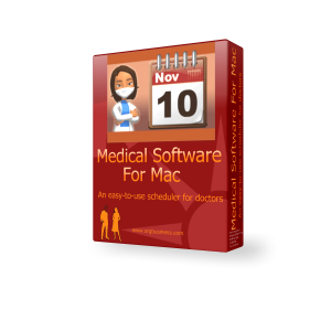 Medical Software For Mac 3.2
