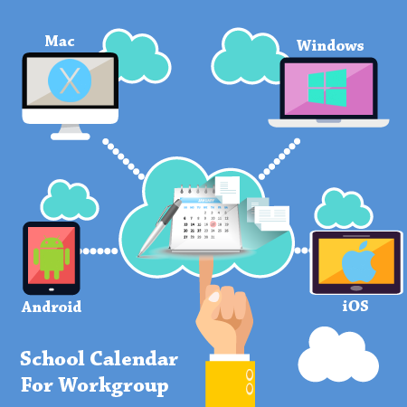 school-calendar-for-workgroup