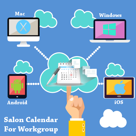 salon-calendar-for-workgroup
