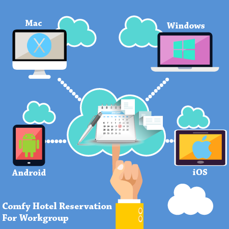 comfy-hotel-reservation-for-workgroup-1