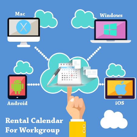 rental-calendar-for-workgroup